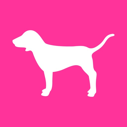PINK Nation icon