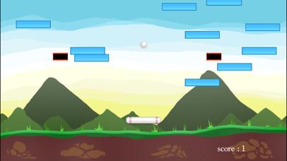 iBlox' screenshot one