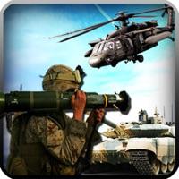 Codes for Military Defence Survivor Attack Hack