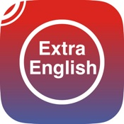 Extra English- Learning Conversation BBC Subtitles
