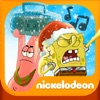 SpongeBob SquarePants: Bikini Bottom Beat