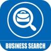 Nearby Business Spots