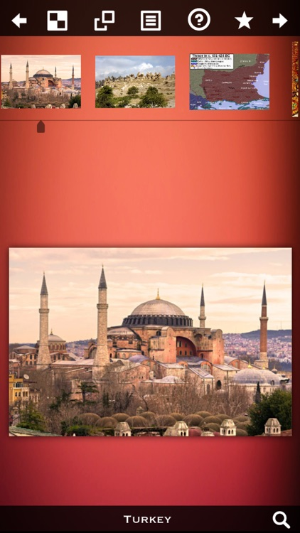 History of Turkey screenshot-3