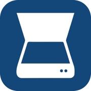 Scan, Numérise et Organise Multi Page PDF Document