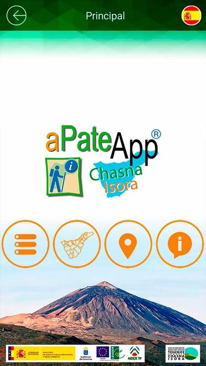 aPateApp