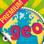 Planète Geo – Jeux de Géographie pour Enfants (P)
