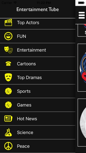 Max Tube LIVE for Youtube on the App Store