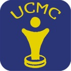 UCMC icon
