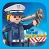 PLAYMOBIL Polizei - iPhoneアプリ