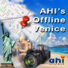 AHI's Offline Venice