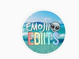 Emoji Edits Sticker Pack