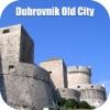 Dubrovnik Old City Croatia Tourist Travel Guide
