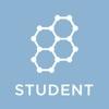 Socrative Student