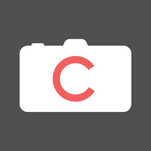 Consequat - Unsplash Viewer