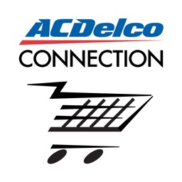 ACDelco Connect