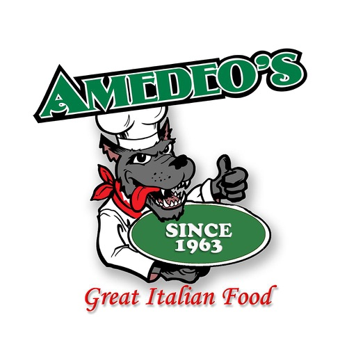 Amedeo's Restaurant