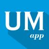 UM app
