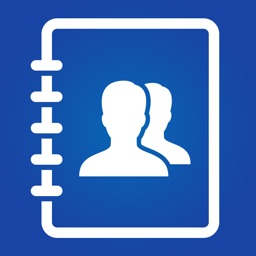 Contact Cleaner - manage your contacts