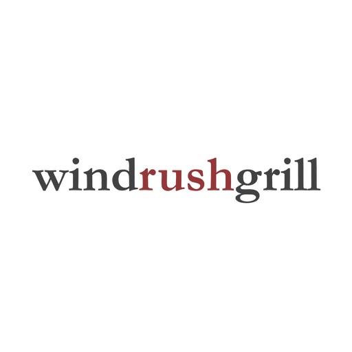 Windrush Grill