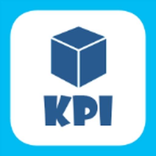 CSV KPI