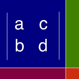 Jacobi Iteration Calculator