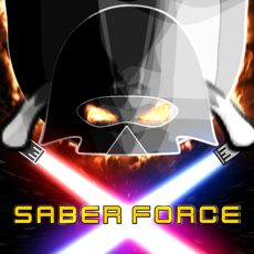 Activities of Saber Force