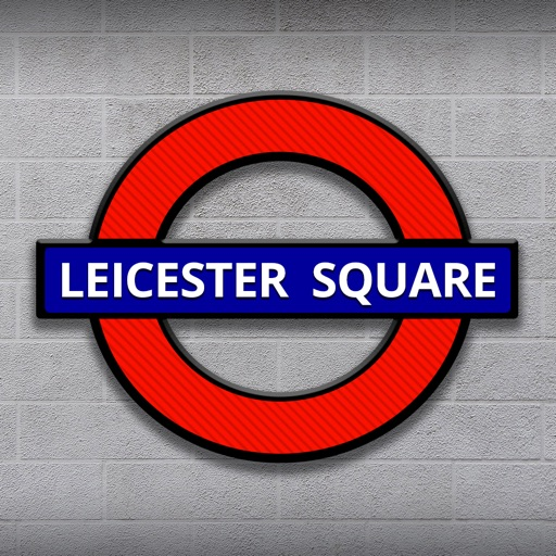 Leicester Square Visitor Guide