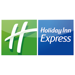 167.Holiday Inn Express Santa Barbara