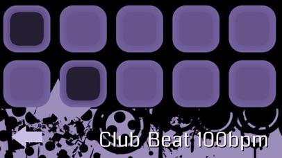 Urban Grooves - Loops, Beats & Drums (Premium) screenshot two