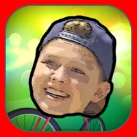 Codes for Jacob Hit and Miss - Sartorius Endless Runner Hack