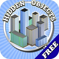 Codes for Free Hidden Objects:Antique City Hidden Object Hack