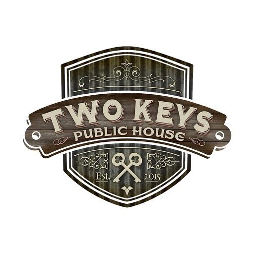 Two Keys Public House