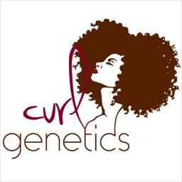 Curl Genetics