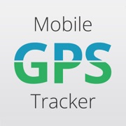 Mobile GPS Tracker - GPS Tracking, Phone Tracker