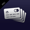 Secure Card (your wallet protected virtual card)