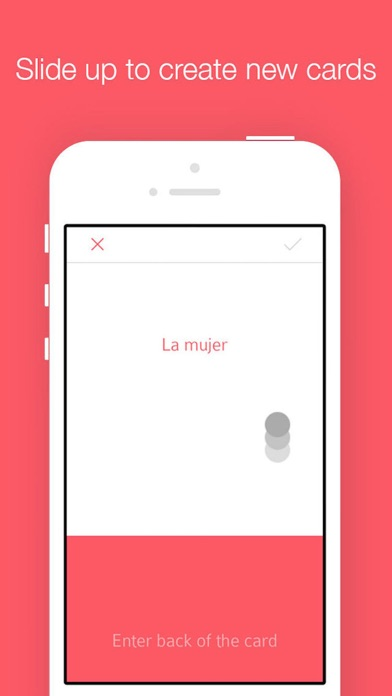 Leeba | Leitner flashcard system | App Price Drops