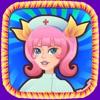 赤ちゃんの世話人:無料ゲーム、女の子のメイクアップ、の開発