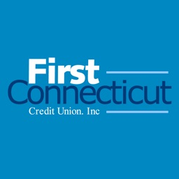 First Connecticut Credit Union