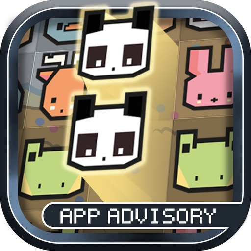 Puzzle Pets - Indie Zoo Match 3 Adventures