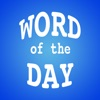 Word of the Day - Improve Your Vocabulary!
