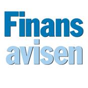 Finansavisen app review