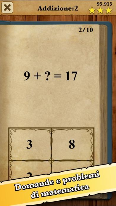 Re della Matematica