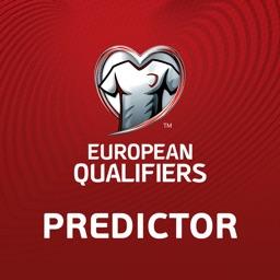 European Qualifiers Predictor