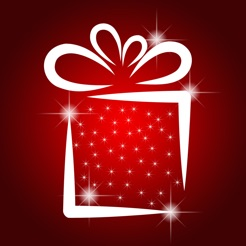 the christmas gift list holiday shopping list on the app store