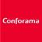 Descargar Conforama – Catálogos y Folletos de muebles, sofás, colchones, decoración y electrodomésticos