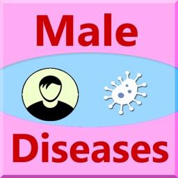 Male disease