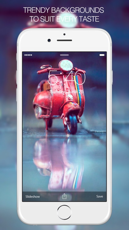 Bike Pictures – Motorcycle Wallpapers & Background screenshot-3