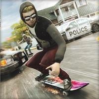 Codes for True Skateboarding Ride | Epic Skate Board 3D Hack