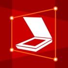 PDFGo - Scan  PDF Documents icon