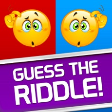 Activities of Guess the Riddle! Brain Puzzle Word Pic Quiz Game